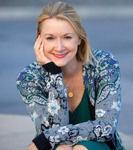 Lori Moskal