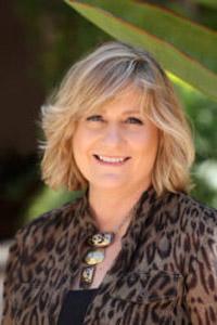 Lynne Webb