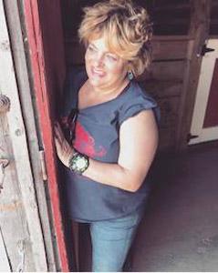 Marisa Striano