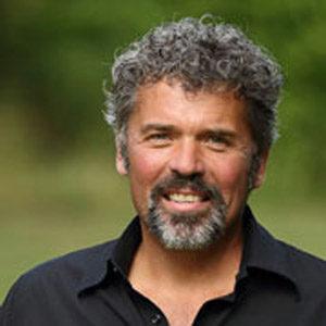 Wolfgang Skrobanek