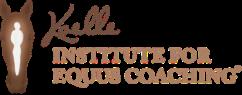 Koelle Institute for Equus Coaching