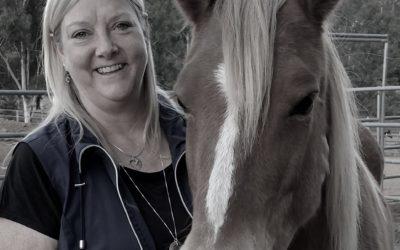 Instructor Spotlight: Talking with Renee Sievert